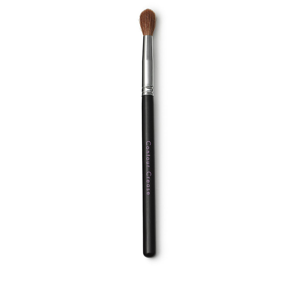 Contour Crease Brush