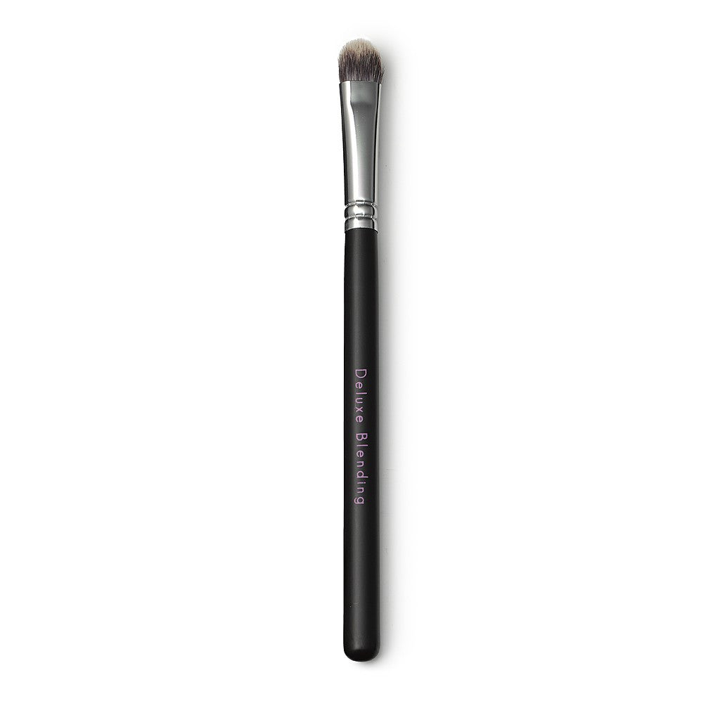 Deluxe Blending Brush