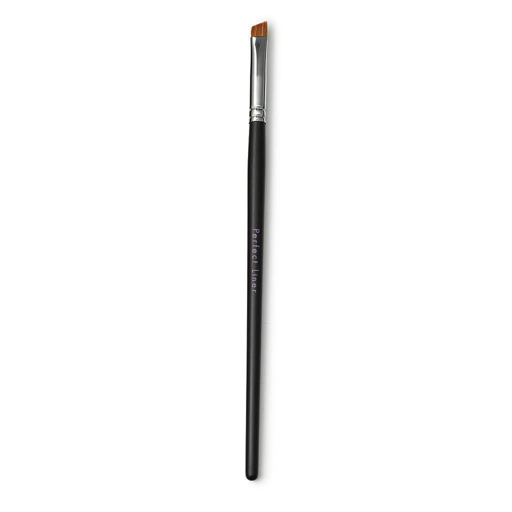 Perfect Liner Brush