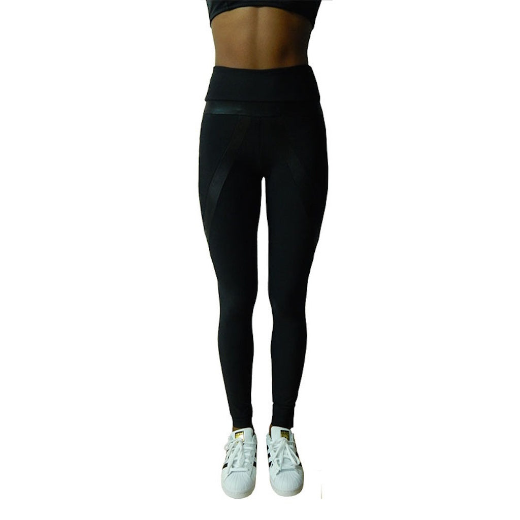 Splice Leggings