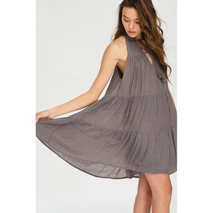 Dusk To Dawn Dress