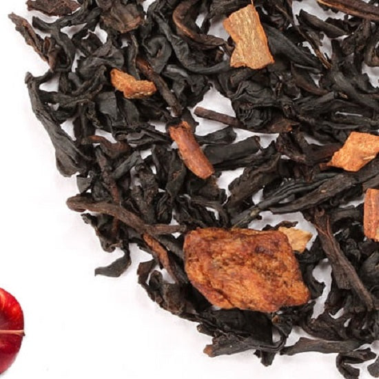 Candy Apple Black Tea 5 ounce bags