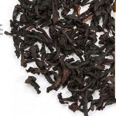 Caramel Black Tea 5 ounce bags