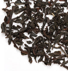 Cherry Black Tea 5 Ounce loose leaf Bag