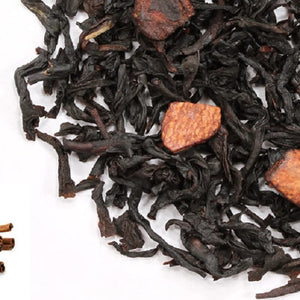 Cinnamon black tea 5 ounce bags
