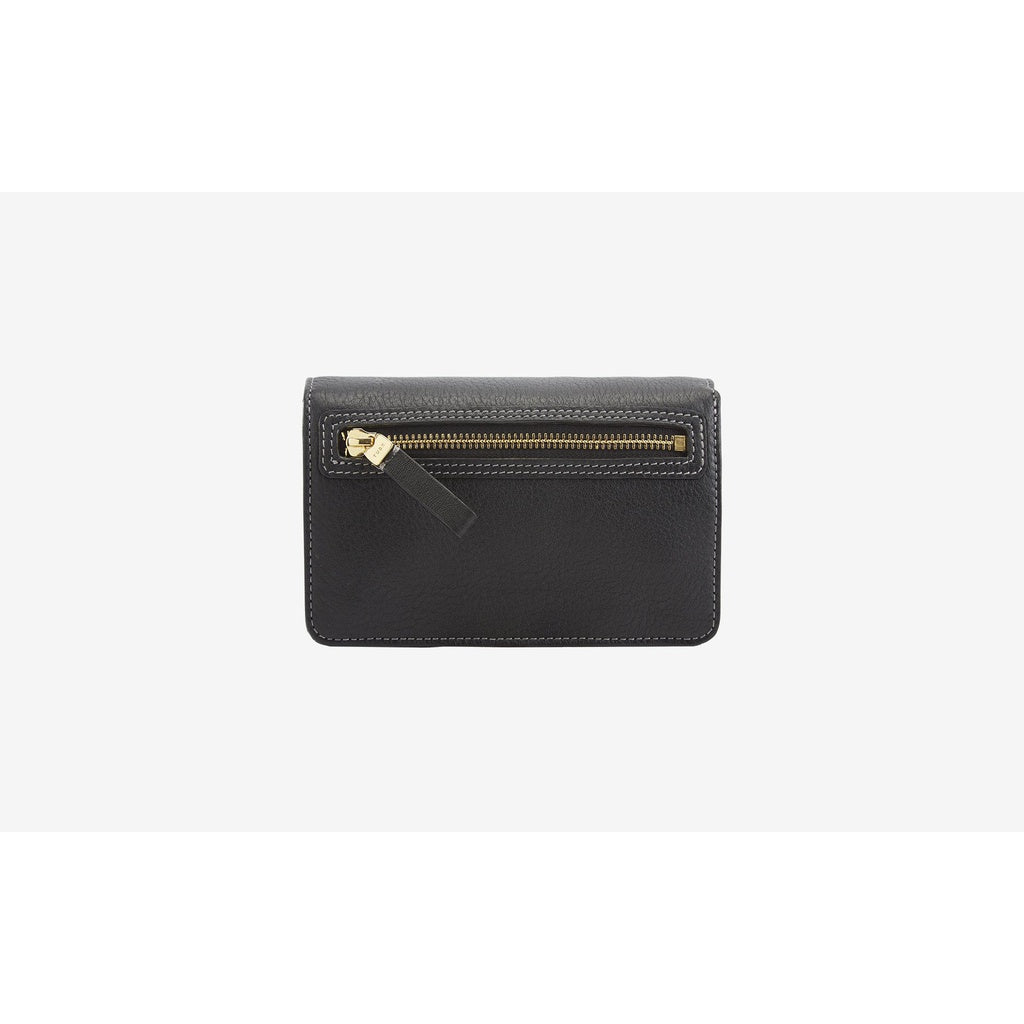 Ascot Josie Mini Cross Body Bag