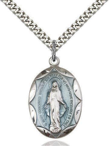 Miraculous Medals Catholic Online Shopping