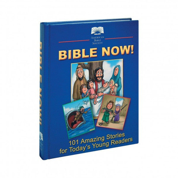 Youth bibles