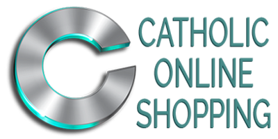 Catholic Online Shopping logo