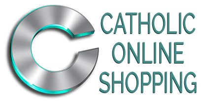 Catholic Online Shopping