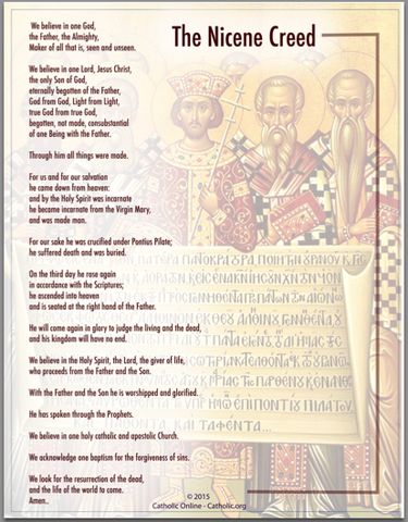 Praying Hands   Pagespeed Ce F Zloi Rcm besides Saint Trading Card St Joseph X additionally The Road To Eternity in addition Prayer Sheet Lords Prayer Blk White X also Riaykebkt. on our father prayer catholic printable