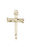 nail_cross_medal_14kt_gold
