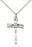 nail_cross_pendant