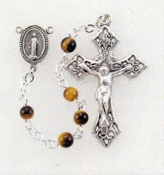 tiger_eye_gemstone_bead_rosary