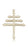 marionite_cross_medal_14kt_gld