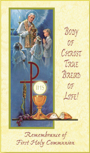 communion_holy_card_unisex