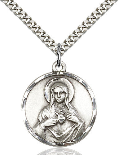 immaculate_heart_of_mary_pendant