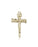 nail_crucifix_medal_14kt_gold