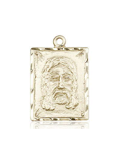 holy_face_medal_14kt_gold