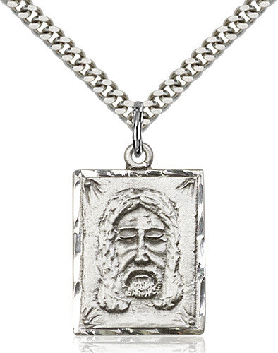 holy_face_pendant
