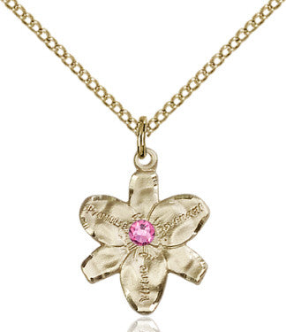 rose_chastity_pendant