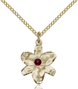 garnet_chastity_pendant_14_karat_gold_filled