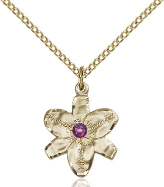 amethyst_chastity_pendant_14_karat_gold_filled
