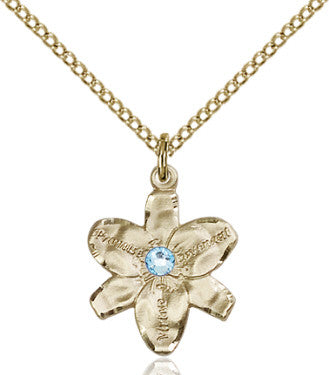aqua_chastity_pendant_14_karat_gold_filled