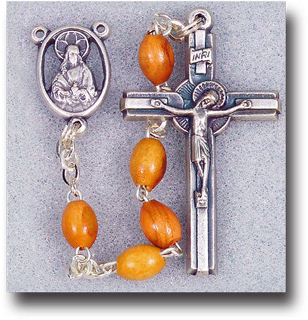 olive_wood_rosary