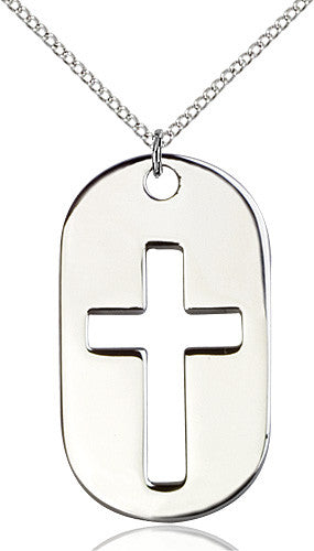 dog_tag_cross_pendant