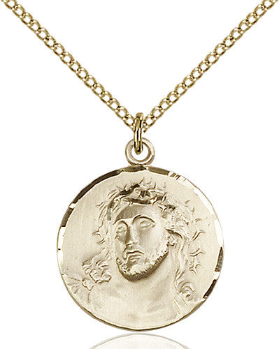 ecce_homo_pendant_14_karat_gold_filled