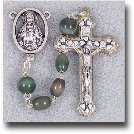 glass_bead_rosary