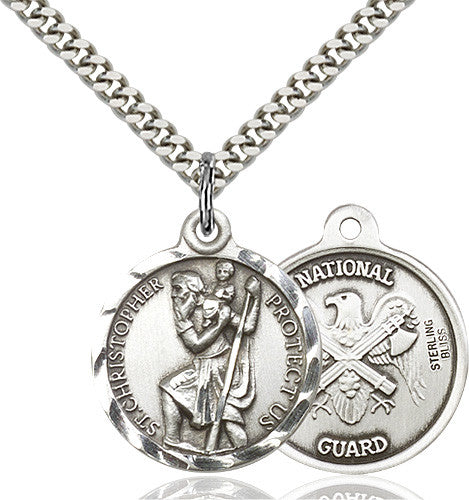 national_guard_st_christopher_medal