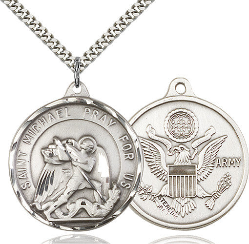 army_st_michael_medal