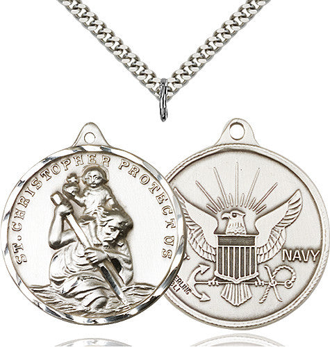 navy_st_christopher_medal