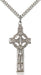 scriptures_cross_pendant