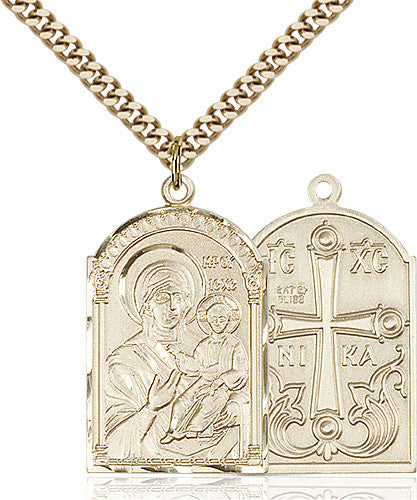 mother_of_god_pendant