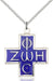 light_and_life_cross_pendant