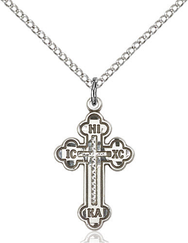 russian_cross_pendant