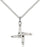 st_brigid_cross_pendant