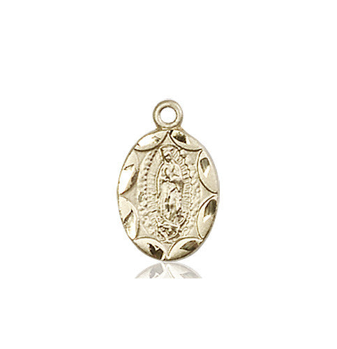 our_lady_of_guadalupe_medal_14kt_gold