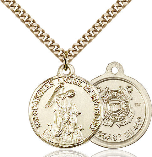 guardian_angel_coast_guard_pendant_14_karat_gold_filled