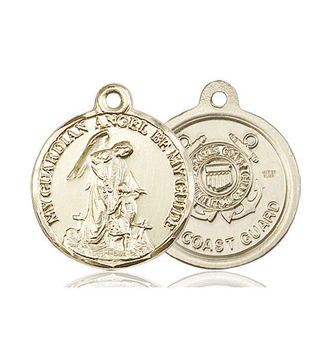 guardian_angel_coast_guard_medal_14kt_gold