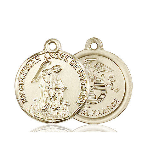 guardian_angel_marines_medal_14kt_gold