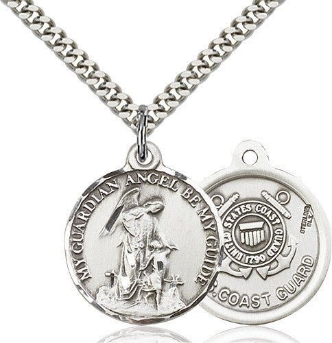 coast_guard_guardian_angel_pendant