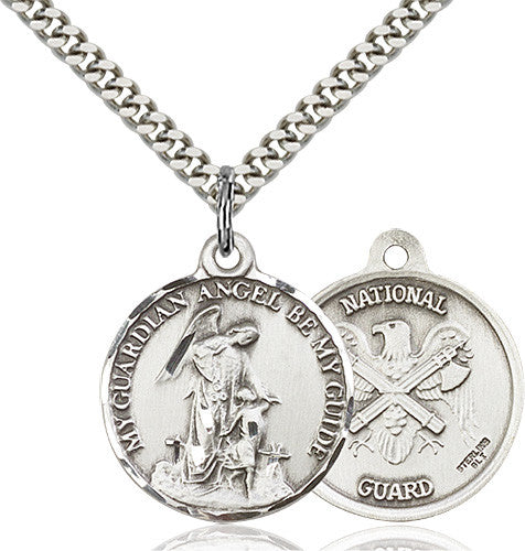 national_guard_guardian_angel_pendant