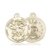 st_michael_the_archangel_medal_14kt_gold