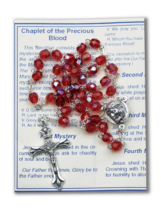 chaplet_of_the_precious_blood