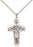 papal_crucifix_pendant