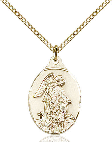 guardian_angel_pendant_14kt_gold_filled